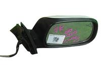 Зеркало заднего вида (боковое) правое электро, 7 контактов TOYOTA CORONA PREMIO T210 1996-2001