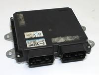 Блок управления двигателем (ЭБУ) MAZDA AXELA BL 2009,2010,2011,2012,2013