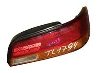 Фонарь задний правый TOYOTA COROLLA LEVIN E110 1995-2000