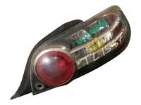 Фонарь задний правый MAZDA RX-8