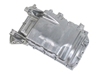 Поддон картера двигателя HONDA CR-V IV RE / RM 2012,2013,2014,2015