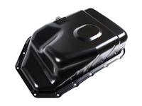 Поддон картера двигателя HONDA ACCORD VII CM / CL / CN 2002,2003,2004,2005,2006,2007,2008