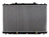 Радиатор охлаждения HONDA CR-V IV RE / RM 2012,2013,2014,2015