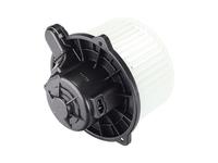 Мотор отопителя (печки) HYUNDAI ACCENT II LC 2000,2001,2002,2003,2004,2005,2006,2007,2008,2009,2010,2011,2012
