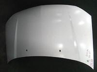 Капот серый в сборе с шумоизоляцией NISSAN LIBERTY / PRAIRIE