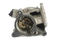 Насос вакуумный AUDI A4 B8 2007,2008,2009,2010,2011