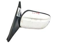 Зеркало заднего вида (боковое) правое электро, 3 контакта MAZDA CAPELLA GF / GW 1997,1998,1999,2000,2001,2002
