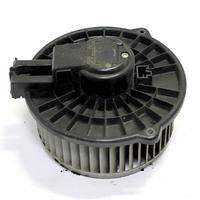 Мотор отопителя (печки) MITSUBISHI GALANT DJ 2003,2004,2005,2006,2007,2008