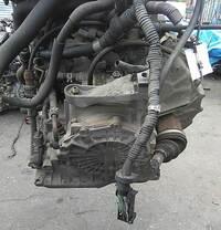 Коробка АКПП 2WD MAZDA AXELA BK 2003,2004,2005,2006,2007,2008,2009