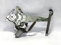 Стеклоподъемник двери задней правой INFINITI G III V35 2002,2003,2004,2005,2006,2007