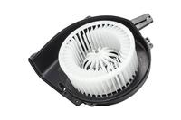 Мотор отопителя (печки) SKODA FABIA I 6Y 1999,2000,2001,2002,2003,2004,2005,2006,2007,2008