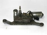 Мотор стеклоочистителя крышки багажника MITSUBISHI CARISMA DA 1995,1996,1997,1998