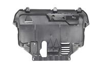 Пыльник двигателя пластик VOLVO S40 II MS 2004,2005,2006,2007,2008,2009,2010,2011,2012