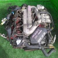 Двигатель (мотор) VG30E 684620W, с генератором, ГУР-ом, косой, компрессором и ГТД 2000 г. 82000 км. 2WD АКПП в сборе NISSAN MAXIMA / CEFIRO MAXIMA IV / CEFIRO A32 1994,1995,1996,1997,1998,1999,2000