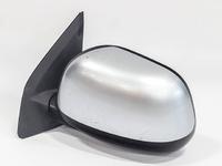 Зеркало заднего вида (боковое) левое электро, 7 контактов MITSUBISHI ASX GA 2016-н.в. 2016,2017,2018,2019,2020,2021