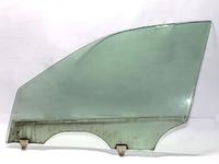 Стекло двери передней левой INFINITI G III V35 2002,2003,2004,2005,2006,2007
