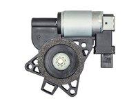 Мотор стеклоподьемника двери MAZDA CX-9 TB 2007,2008,2009,2010,2011,2012,2013,2014,2015