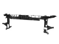 Суппорт радиатора (передняя панель/телевизор) MERCEDES BENZ CLA-CLASS C117 2013-н.в. 2013,2014,2015,2016,2017,2018,2019,2020,2021