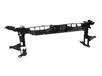 Суппорт радиатора (Передняя панель/Телевизор) MERCEDES BENZ A-CLASS W176 2012,2013,2014,2015,2016,2017,2018