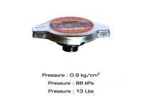 Крышка радиатора охлаждения 0.9 BAR MITSUBISHI RVR I N1 / N2 1991,1992,1993,1994,1995,1996,1997