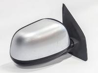 Зеркало заднего вида (боковое) правое электро, 7 контактов MITSUBISHI ASX GA 2016-н.в. 2016,2017,2018,2019,2020,2021