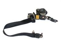Ремень безопасности передний левый NISSAN MAXIMA / CEFIRO MAXIMA V / CEFIRO A33 1999,2000,2001,2002,2003,2004,2005,2006