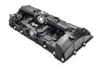 Крышка клапанная Уценка 30% BMW 7 F01 / F02 / F04 2008,2009,2010,2011,2012,2013,2014,2015