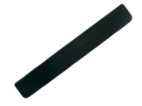 Накладка порога двери задней правой наружная пластик NISSAN MAXIMA / CEFIRO MAXIMA V / CEFIRO A33 1999,2000,2001,2002,2003,2004,2005,2006