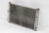 Радиатор охлаждения INFINITI G IV V36 2007,2008,2009,2010,2011,2012,2013,2014