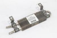 Радиатор гидроусилителя руля INFINITI G IV V36 2007,2008,2009,2010,2011,2012,2013,2014