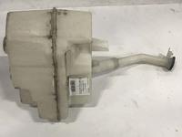 Бачок омывателя с насосом (моторчиком) INFINITI G IV V36 2007,2008,2009,2010,2011,2012,2013,2014