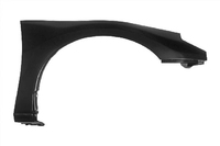 Крыло переднее правое без отв. под молдинг MITSUBISHI ECLIPSE III D5 2003,2004,2005
