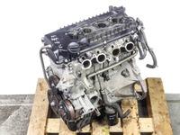 Двигатель (мотор) 1.3 4A90 без навесного 135930 61000 км 2005 г. в сборе (хорошее состояние) MITSUBISHI COLT VI Z30 2003,2004,2005,2006,2007