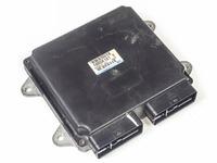 Блок управления двигателем (ЭБУ) MITSUBISHI COLT VI Z30 2003,2004,2005,2006,2007
