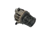 Насос бачка омывателя лобового стекла MAZDA CX-9 TB 2007,2008,2009,2010,2011,2012,2013,2014,2015