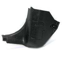 Накладка в ноги водителя MAZDA 6 MPS GG 2005,2006,2007
