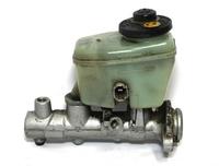 Цилиндр тормозной главный TOYOTA HILUX N140 / N150 / N160 / N170 1997-2004