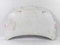 Капот белый NISSAN AD III VY12 2006-н.в. 2006,2007,2008,2009,2010,2011,2012,2013,2014,2015,2016,2017,2018,2019,2020,2021