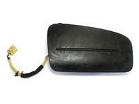 Подушка безопасности торпедо (SRS) NISSAN MAXIMA / CEFIRO MAXIMA V / CEFIRO A33 1999,2000,2001,2002,2003,2004,2005,2006