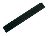 Накладка порога двери задней левой наружная пластик NISSAN MAXIMA / CEFIRO MAXIMA V / CEFIRO A33 1999,2000,2001,2002,2003,2004,2005,2006