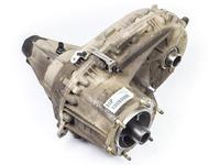 Коробка раздаточная (РКПП) в сборе BORGWARNER 4473 4WD АКПП (требуется замена муфты) CHEVROLET EXPRESS