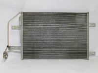 Радиатор кондиционера MITSUBISHI COLT PLUS IV Z20 2004,2005,2006,2007,2008,2009,2010,2011,2012