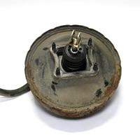 Усилитель вакуумный тормозной системы MITSUBISHI SPACE RUNNER N1 / N2 1991,1992,1993,1994,1995,1996,1997,1998,1999