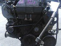 Двигатель (мотор) 2.0 FS-DE в сборе MAZDA FAMILIA BJ 1998,1999,2000,2001,2002,2003,2004