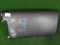 Подушка безопасности торпедо (SRS) с верхней накладкой NISSAN MURANO Z50 2003,2004,2005,2006,2007,2008