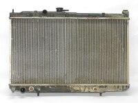 Радиатор охлаждения двигателя АКПП NISSAN ALMERA CLASSIC B10 2006,2007,2008,2009,2010,2011,2012