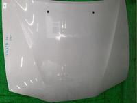 Капот белый TOYOTA SPRINTER E110 1995-2000