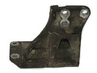 Кронштейн опоры подушки двигателя на правый ложерон INFINITI M
