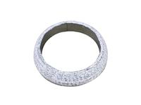 Прокладка глушителя кольцо MITSUBISHI ECLIPSE IV DK 2005,2006,2007,2008,2009,2010,2011,2012