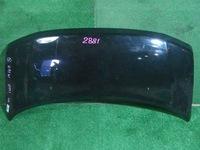 Капот черный NISSAN OTTI II H92 2006,2007,2008,2009,2010,2011,2012,2013
